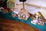 Konkurs szopek.jpg - miniatura z galerii zdjęć (otwórz zdjęcie w powiększonej wersji)
