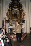Mieszkańcy DPS w Bazylice w Tuchowie.jpg - miniatura z galerii zdjęć (otwórz zdjęcie w powiększonej wersji)