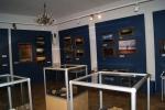 Wystawa muzealna - miniatura z galerii zdjęć (otwórz zdjęcie w powiększonej wersji)
