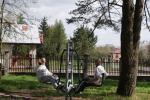 DSC03563.jpg - miniatura z galerii zdjęć (otwórz zdjęcie w powiększonej wersji)