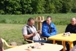 ŚDS Nowy Żmigród - miniatura z galerii zdjęć (otwórz zdjęcie w powiększonej wersji)