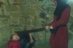 Zdjęcie pozowane z katem - miniatura z galerii zdjęć (otwórz zdjęcie w powiększonej wersji)