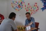 Turniej szachowy w DPS w Moczarach.jpg - miniatura z galerii zdjęć (otwórz zdjęcie w powiększonej wersji)
