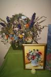 DSC04964.jpg - miniatura z galerii zdjęć (otwórz zdjęcie w powiększonej wersji)