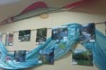 Wystawa prac konkursowych - miniatura z galerii zdjęć (otwórz zdjęcie w powiększonej wersji)
