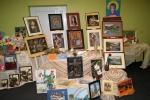 XVIII Przegląd Twórczości (26).jpg - miniatura z galerii zdjęć (otwórz zdjęcie w powiększonej wersji)