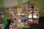 XVIII Przegląd Twórczości (30).jpg - miniatura z galerii zdjęć (otwórz zdjęcie w powiększonej wersji)
