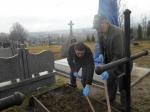 Cmentarz 2016 (3).jpg - miniatura z galerii zdjęć (otwórz zdjęcie w powiększonej wersji)