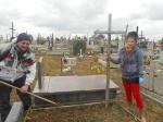 Cmentarz 2016 (6).jpg - miniatura z galerii zdjęć (otwórz zdjęcie w powiększonej wersji)