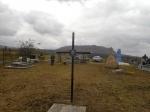 Cmentarz 2016 (8).jpg - miniatura z galerii zdjęć (otwórz zdjęcie w powiększonej wersji)