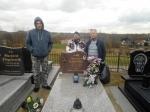 Cmentarz 2016 (9).jpg - miniatura z galerii zdjęć (otwórz zdjęcie w powiększonej wersji)