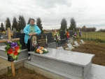 Cmentarz 2016 (11).jpg - miniatura z galerii zdjęć (otwórz zdjęcie w powiększonej wersji)