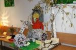 Dzień Otwarty ŚDS  Nowy Żmigród (1).jpg - miniatura z galerii zdjęć (otwórz zdjęcie w powiększonej wersji)
