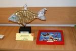Dzień Otwarty ŚDS  Nowy Żmigród (2).jpg - miniatura z galerii zdjęć (otwórz zdjęcie w powiększonej wersji)