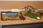 Dzień Otwarty ŚDS  Nowy Żmigród (4).jpg - miniatura z galerii zdjęć (otwórz zdjęcie w powiększonej wersji)