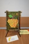 Dzień Otwarty ŚDS  Nowy Żmigród (5).jpg - miniatura z galerii zdjęć (otwórz zdjęcie w powiększonej wersji)
