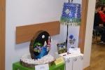 Dzień Otwarty ŚDS  Nowy Żmigród (6).jpg - miniatura z galerii zdjęć (otwórz zdjęcie w powiększonej wersji)
