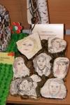 Dzień Otwarty ŚDS  Nowy Żmigród (7).jpg - miniatura z galerii zdjęć (otwórz zdjęcie w powiększonej wersji)
