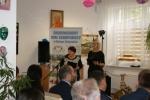 Dzień Otwarty ŚDS  Nowy Żmigród (8).jpg - miniatura z galerii zdjęć (otwórz zdjęcie w powiększonej wersji)