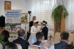 Dzień Otwarty ŚDS  Nowy Żmigród (12).jpg - miniatura z galerii zdjęć (otwórz zdjęcie w powiększonej wersji)