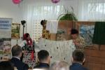 Dzień Otwarty ŚDS  Nowy Żmigród (13).jpg - miniatura z galerii zdjęć (otwórz zdjęcie w powiększonej wersji)