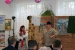 Dzień Otwarty ŚDS  Nowy Żmigród (14).jpg - miniatura z galerii zdjęć (otwórz zdjęcie w powiększonej wersji)