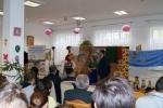 Dzień Otwarty ŚDS  Nowy Żmigród (15).jpg - miniatura z galerii zdjęć (otwórz zdjęcie w powiększonej wersji)