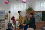 Dzień Otwarty ŚDS  Nowy Żmigród (16).jpg - miniatura z galerii zdjęć (otwórz zdjęcie w powiększonej wersji)
