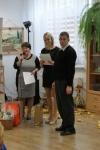 Dzień Otwarty ŚDS  Nowy Żmigród (21).jpg - miniatura z galerii zdjęć (otwórz zdjęcie w powiększonej wersji)