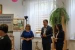 Dzień Otwarty ŚDS  Nowy Żmigród (23).jpg - miniatura z galerii zdjęć (otwórz zdjęcie w powiększonej wersji)