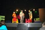 PAKA_2009-1.jpg - miniatura z galerii zdjęć (otwórz zdjęcie w powiększonej wersji)
