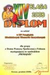 Blaga 2008.jpg - miniatura z galerii zdjęć (otwórz zdjęcie w powiększonej wersji)