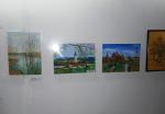 DSCN0973.jpg - miniatura z galerii zdjęć (otwórz zdjęcie w powiększonej wersji)