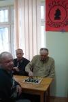 Kółko szachowe_1.jpg - miniatura z galerii zdjęć (otwórz zdjęcie w powiększonej wersji)