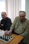 Kółko szachowe_2.jpg - miniatura z galerii zdjęć (otwórz zdjęcie w powiększonej wersji)
