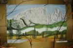 Czesław Pojnar - Góry - plakatówka.jpg - miniatura z galerii zdjęć (otwórz zdjęcie w powiększonej wersji)
