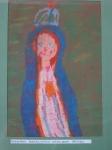 Maria Delimat -  Matka Boża Królowa pastele.jpg - miniatura z galerii zdjęć (otwórz zdjęcie w powiększonej wersji)