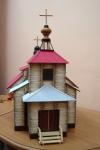 Zbigniew Kamiński Kościół.jpg - miniatura z galerii zdjęć (otwórz zdjęcie w powiększonej wersji)