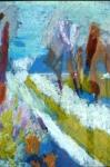 Maria Delimat - Droga - pastele.jpg - miniatura z galerii zdjęć (otwórz zdjęcie w powiększonej wersji)