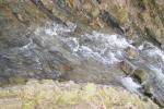 DSC06981.jpg - miniatura z galerii zdjęć (otwórz zdjęcie w powiększonej wersji)