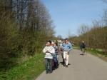 Wiosenny spacer.jpg - miniatura z galerii zdjęć (otwórz zdjęcie w powiększonej wersji)