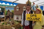 DSC09823.jpg - miniatura z galerii zdjęć (otwórz zdjęcie w powiększonej wersji)