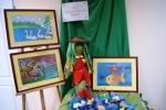 Konkurs 1.jpg - miniatura z galerii zdjęć (otwórz zdjęcie w powiększonej wersji)