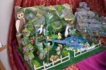 Konkurs5.jpg - miniatura z galerii zdjęć (otwórz zdjęcie w powiększonej wersji)