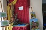 Konkurs7.jpg - miniatura z galerii zdjęć (otwórz zdjęcie w powiększonej wersji)