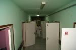 DSC00918.jpg - miniatura z galerii zdjęć (otwórz zdjęcie w powiększonej wersji)