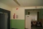 DSC00927.jpg - miniatura z galerii zdjęć (otwórz zdjęcie w powiększonej wersji)