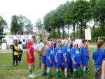 Seni Cup 2009  2.jpg - miniatura z galerii zdjęć (otwórz zdjęcie w powiększonej wersji)