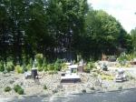 Park miniatur.jpg - miniatura z galerii zdjęć (otwórz zdjęcie w powiększonej wersji)