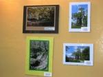 Prace uczestników konkursu.jpg - miniatura z galerii zdjęć (otwórz zdjęcie w powiększonej wersji)